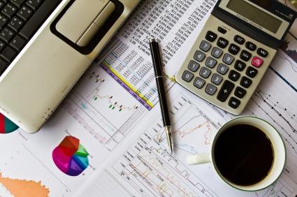 tax scanner