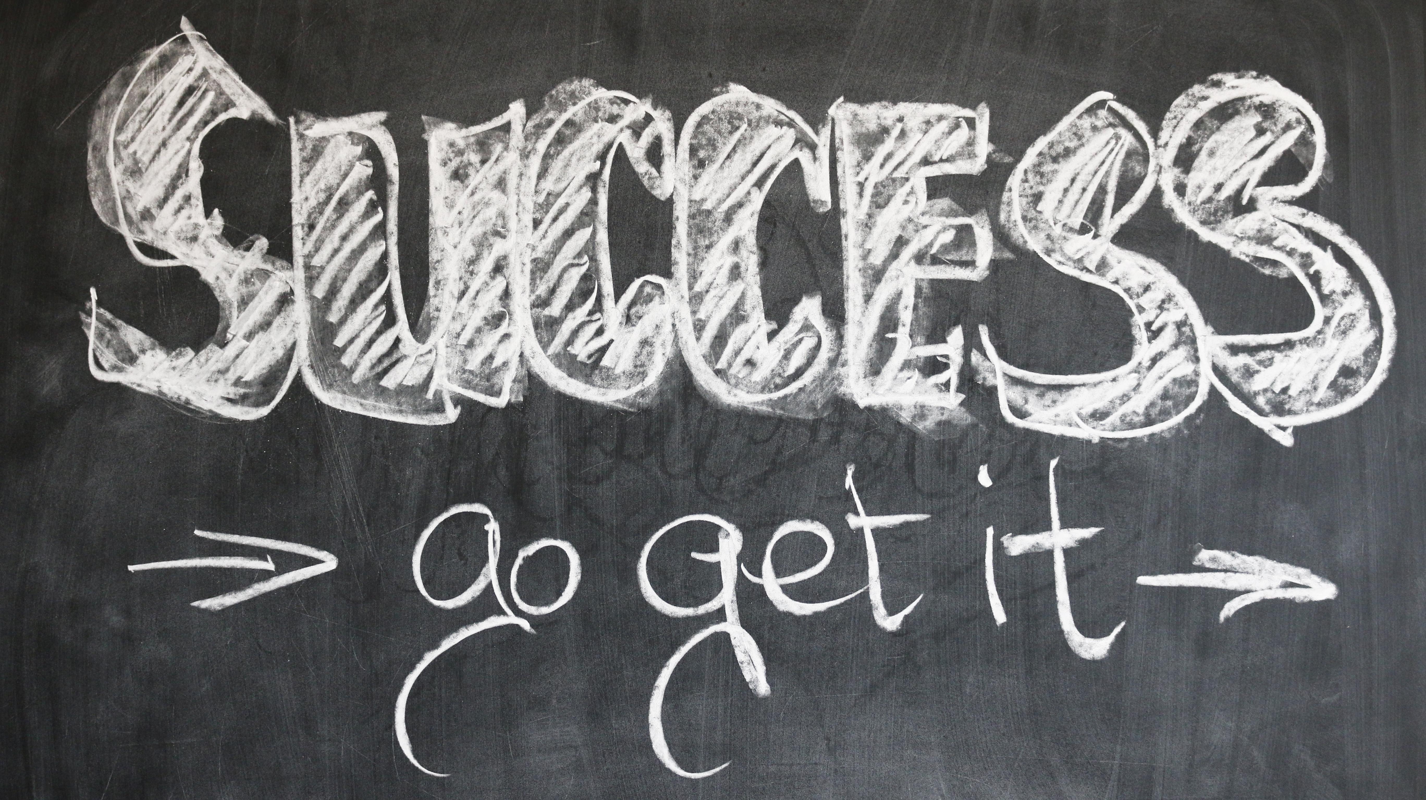 success-sbs